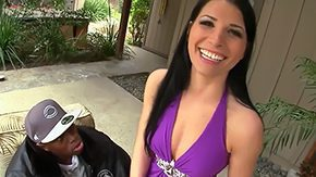 Rebeca Linares, Adorable, Allure, Babe, Black, Black Teen