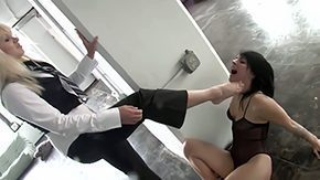 Slave, Amateur, Angry, Babe, BDSM, Bitch