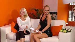 HD Stacy Silver Sex Tube Blonde babes are doing interview revealing full of Stacy Silver secrets surrounded by front of web device specially for whole fan this chick has surrounded by