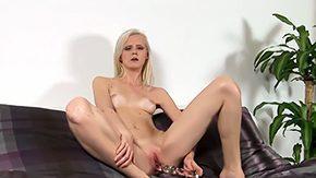 Samantha Heat, Amateur, Anorexic, Banana, Barely Legal, Big Ass