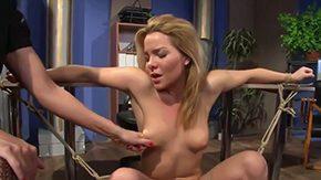 Mandy Bright, Adorable, BDSM, Fetish, High Definition, Horny