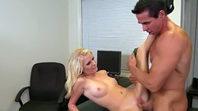 Kyleigh Ann, 10 Inch, Assfucking, Banging, Beauty, Bend Over