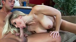 Rocco Reed, Ass, Assfucking, Aunt, Bend Over, Big Ass