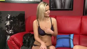 Silvia Saint, Adorable, Beauty, Big Tits, Blonde, Boobs