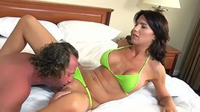 Fat Swingers, Ball Licking, Banging, Beauty, Big Natural Tits, Big Pussy