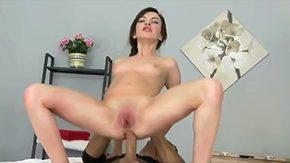 Sandra Luberc, Ass, Ass To Mouth, Assfucking, Bitch, Boobs