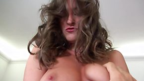 Hd, Assfucking, Blowjob, Deepthroat, Hardcore, Pornstar