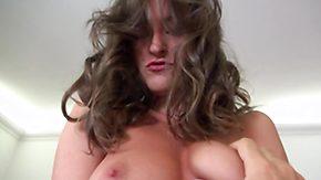Hd Porn, Assfucking, Blowjob, Deepthroat, Hardcore, Pornstar