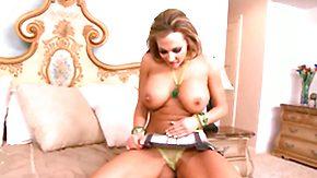 Nikki Sexx, Anal, Ass, Ass Licking, Assfucking, Bend Over
