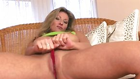 Carolyn Cage, Anal, Anal Finger, Anal Toys, Ass, Assfucking