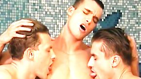 Twink, Bareback, Gay, Hunk, Twink