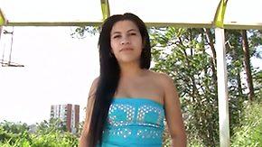 Sara Romero, 18 19 Teens, Anal, Argentinian, Ass, Ass Worship