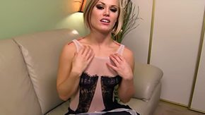 Taboo, California, Handjob, High Definition, POV, Taboo