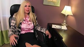 Elaina Raye, Handjob, High Definition, POV, Taboo