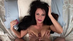 Foxy Anya High Definition sex Movies Dressed to the teeth MILF Sucks Rides Cock Stunning Foxy Anya seductively dick before climbing on top sliding her snug epilated cunt his throbbing that chick lays back