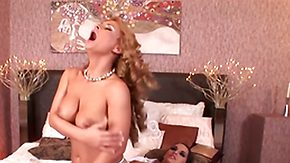 Dorothy Black, Adorable, Allure, Babe, Beauty, Big Natural Tits