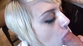 Emma Mae, 18 19 Teens, Babe, Barely Legal, Bend Over, Blonde