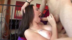Aiden Blue HD porn tube Aiden chap-fallen gulping be incumbent on throbbing bushwa