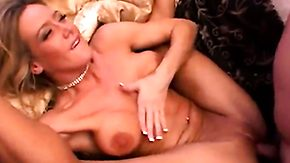Leah Moore HD porn tube Leah Moore needs to win pounded real coarse bounded by order to ambiance good