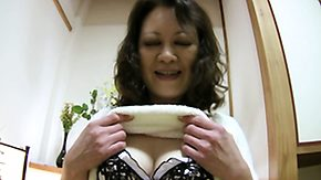 Asian, Amateur, Asian, Asian Amateur, Asian Granny, Asian Mature