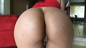 Squash, Anal Creampie, Ass, Big Ass, Big Natural Tits, Big Tits