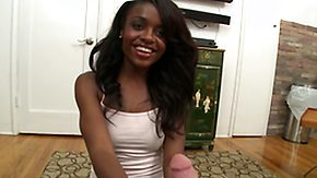 Gf, Amateur, Best Friend, Black, Black Amateur, Black Mature