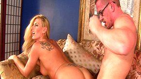 Daryl Hannah HD porn tube Corpulent tits milf daryl hannah fucked fixed