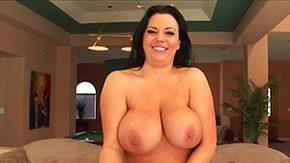 Angelica Sin, Bend Over, Big Ass, Big Black Cock, Big Cock, Big Tits