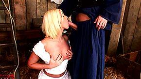 Barn, Anal, Anal Creampie, Anal Finger, Ass, Ass Licking