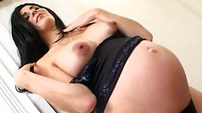 Mom, 3some, Ass, Beauty, Big Ass, Big Tits