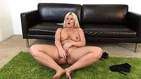 Julie Cash, Anal Toys, Ass, Ass Licking, BBW, Big Ass