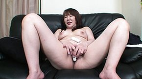 Tight, Anal, Asian, Asian Anal, Asian Granny, Asian Mature