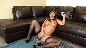 Ava, Anal, Anal Toys, Asian, Asian Anal, Asian Big Tits