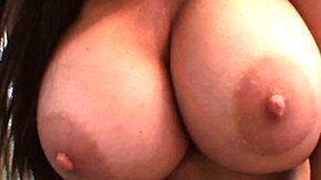 Sheila Marie, Big Tits, Boobs, High Definition, Mature, Mature Big Tits