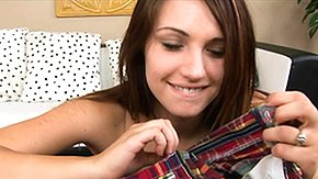 Free Maryjane Johnson HD porn Ooh I'm there Cherish with Maryjane Johnson