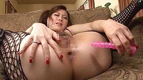 Asian Anal, Anal, Anal Finger, Anal Toys, Asian, Asian Anal