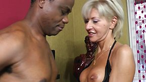 Black Matures, Black, Black Granny, Black Mature, Blonde, Blowjob