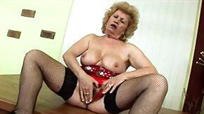 Grannies, Beaver, Big Pussy, Big Tits, Blowjob, Boobs