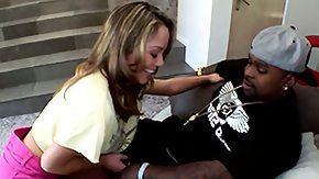 Kristina Black, Ass, Black, Black Ass, Black Granny, Black Mature