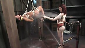 Asian Shower, Asian, Asian Lesbian, Asian Mature, BDSM, Bitch