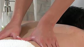 Massage Young, 18 19 Teens, Barely Legal, Big Ass, Big Cock, Big Pussy