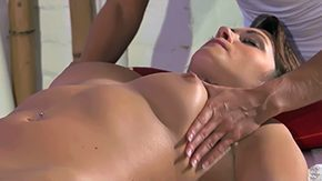 Massage, Clit, Clitoris, High Definition, Massage, Masseuse