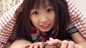 18 19 Teens HD tube Diaper lover ones Eighteen Excellence Old Nippon Budding