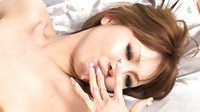 Japanese Teens, 18 19 Teens, Anal, Anal Creampie, Anal Teen, Asian