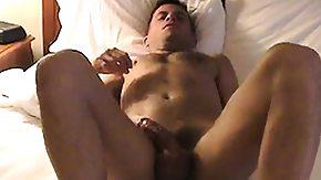Anal Dildo, Gay