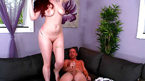 Ryan Smiles, Big Tits, Fucking, German, Hardcore, High Definition