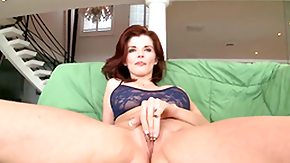 Joslyn James, Aged, Anal, Anal Creampie, Ass, Assfucking