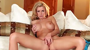 Randy Moore, Assfucking, Banana, BBW, Beaver, Big Ass
