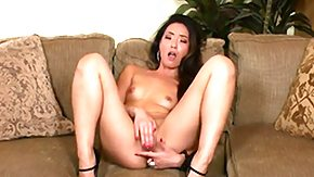Miko Sinz, Amateur, Banana, Beaver, Bush, Close Up