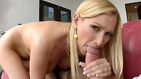 Blake Rose, 18 19 Teens, Anal, Anal Beads, Anal First Time, Anal Fisting